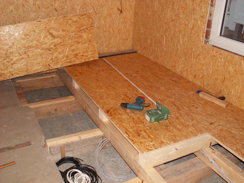 bau. Black Bedroom Furniture Sets. Home Design Ideas